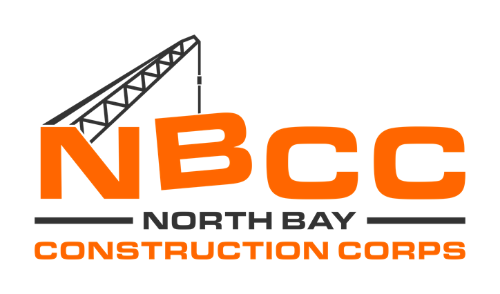North Bay Construction Corps